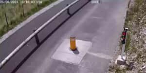 Mindig bízz a közlekedési lámpákban!
