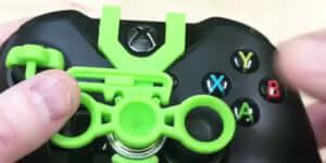 Xbox kiegészítő autóversenyzéshez