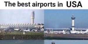 Amerika legjobb repterei
