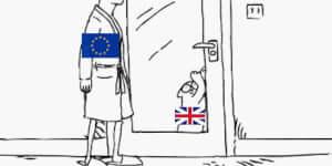 Brexit röviden
