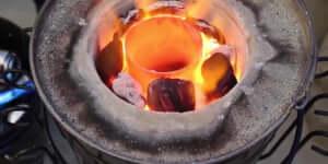 Az alumínium újrahasznosítása